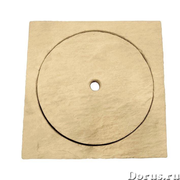 Копинговый камень от производителя - Материалы для строительства - Копинговый камень российского про..., фото 3