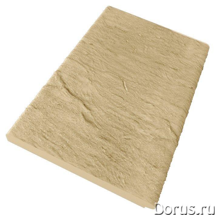 Копинговый камень от производителя - Материалы для строительства - Копинговый камень российского про..., фото 5