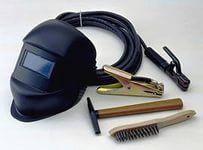 Изготовление металлоконструкций в Туле - Металлопродукция - Изготавливаем металлоконструкции любой с..., фото 10